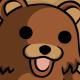 Jek Bear