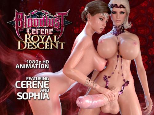 blcerene royal-descent main-banner2 1