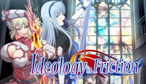 337119 Ideology MAIN EN